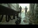 Бегущий в Лабиринте The Maze Runner - Видео о создании фильма ЧАСТЬ 2