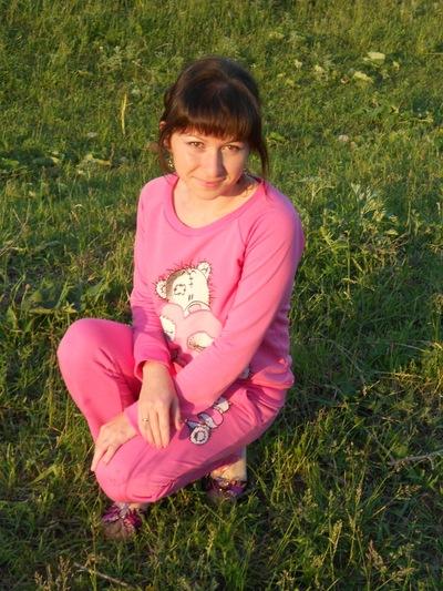 Регина Шаймарданова, 20 октября , Стерлитамак, id64672158