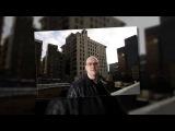 Watch Dogs - Эксклюзивный плакат от Алекса Росса