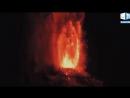 Извержение вулкана Агунг на Бали вероятно вызовет временное глобальное похолодание. Что произошло