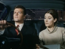37. The Scales of Justice (1968)   Roger Moore,  Andrew Keir,  Jean Marsh