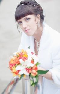свадебные прически в тольятти