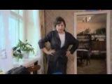 Земский доктор 2. Продолжение - 7 серия (2011) Сериал «Земский доктор [2 сезон]» смотреть онлайн