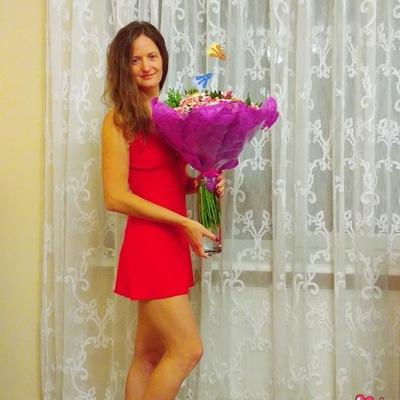 Антонина Глазкова