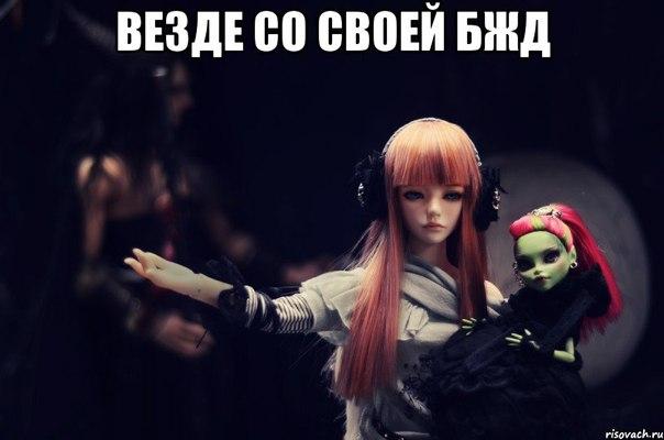 yE3B8eVJFbw