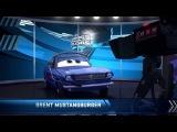 Мульт «Самолеты» 2013 Трейлер (диснеевская анимация)