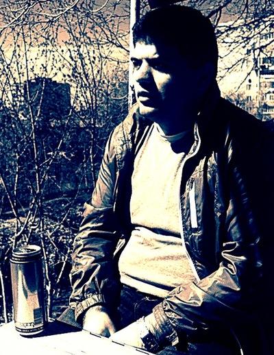 Razmik Asatryan, 22 ноября , Киев, id93668769