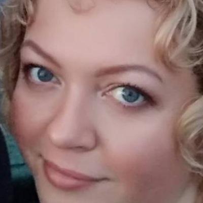Юлия Трачук