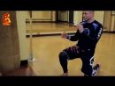 Разбор и наработка ударов чемпиона UFC Конора МакГрегора  ufcall ©