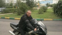 Андрей Ермоленко, 23 марта , Москва, id144504687