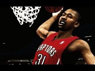NBA 2K13 Terence Ross Ultimate mix