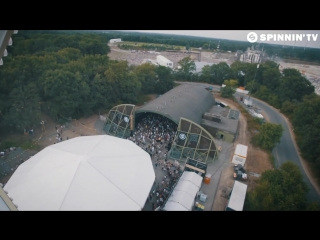 Mesto - Missing You (Official Music Video)