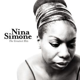 Nina Simone альбом The Best Of