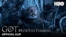 Hold the Door Game of Thrones Season 6