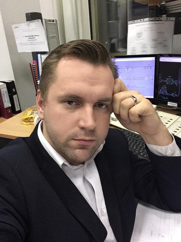 Илья Войтюк |