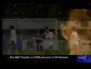 Чемпионат мира среди женщин 1999 1/2 финала США - Бразилия