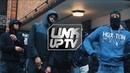 ShotGun x C Moneyy - What Are Ya On Music Video Link Up TV