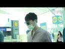 20 07 18 аэропорт Инчхон Ючон улетает на Тайвань