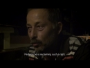 Hoşgeldin Lenin (Welcome Lenin) on Vimeo