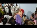 26.06.2017 г. Шрила Б.В.Бхарати Махарадж. Прасад. Джаганнатха Пури.