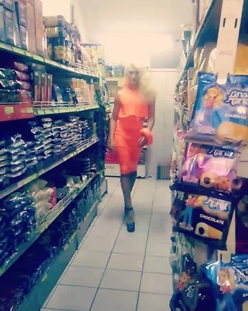 Aretuza Lovi в Instagram Oh Aretuza eu já passei no Mercadinho e você já fez sua lista de compras VemMercadinhoDaArê
