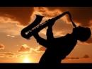 Сборник Красивых Мелодий Саксофона Saxophone Melodies for the soul