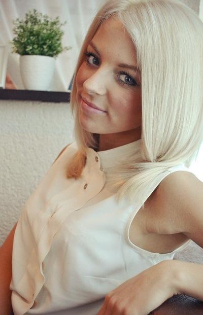 Вита Мельник