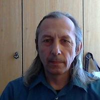 Ильин Владислав