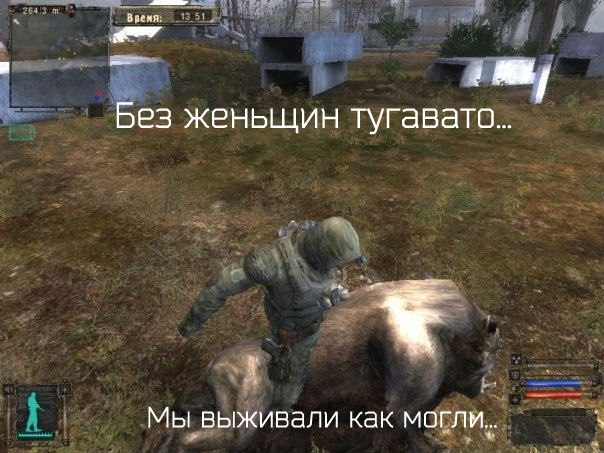 видео про танки онлайн x