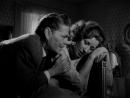 «Око дьявола» |1960| Режиссер: Ингмар Бергман | комедия
