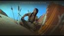 Говийн домог Уран сайхны киноны дуу Дуучин Т.Ариунаа МУГЖ