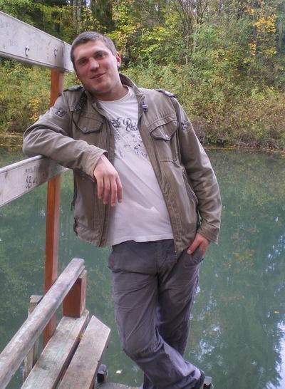 Вован Вахрушев, 2 апреля , Житомир, id20278172