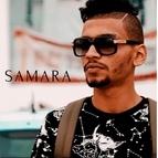 Samara альбом Samara
