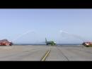 Прямые регулярные рейсы S7 Airlines на остров Тенерифе Испания