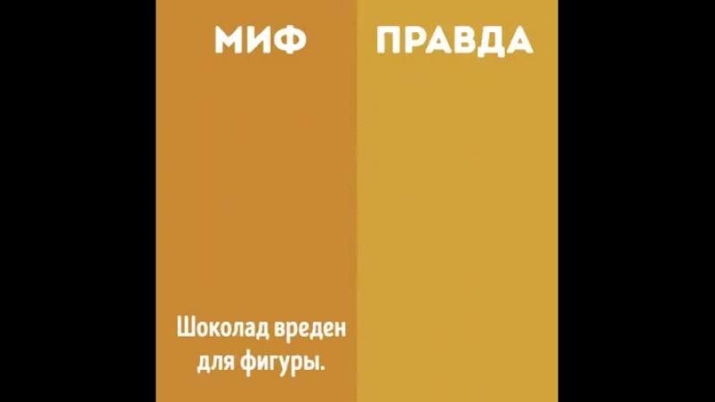 2_5474151232836731862.mp4