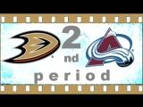 NHL-2017.18-RS-20180115_ANA@COL_ALT_720Pier (1)-002