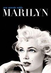My Week with Marilyn (Mi semana con Marilyn)<br><span class='font12 dBlock'><i>(My Week with Marilyn)</i></span>