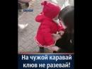 Video 2fd4f0c74e1575fdcb04a357dd909de5