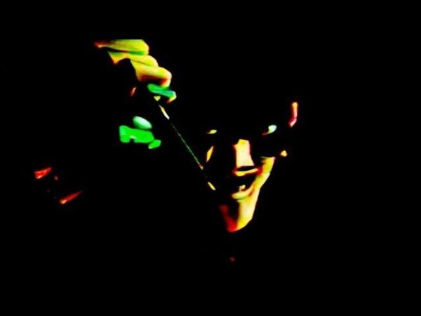 -10- Давайте поиграем в Discworld Noir