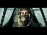 The Frozen Autumn - Grey Metal Wings (VIDEOClip HDHQ)