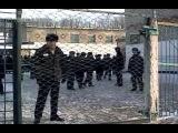 Выбор (фильм-зарисовка о российской тюрьме), автор Игорь Губкин