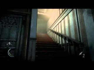 Прохождение игры Thief (2014) Ч.5