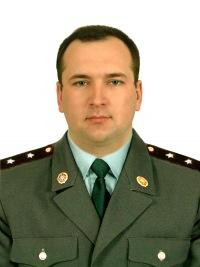 Алексей Деев, 30 апреля 1978, Клин, id177064772
