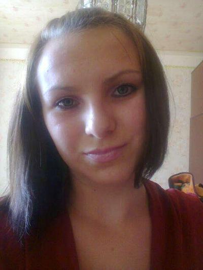 Светлана Юрченко, 6 мая , Сочи, id226448817