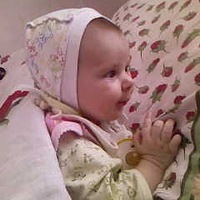 Наташа Лукашова, 13 февраля 1987, Юрга, id191318612