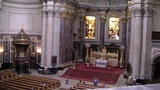 Berliner Dom Berlin Cathedral - 2nd July, 2012 (1080 HD)
