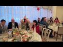Видеосъемка юбилеев монтаж фильма для семейного просмотра и клипа ярких моментов всего вечера