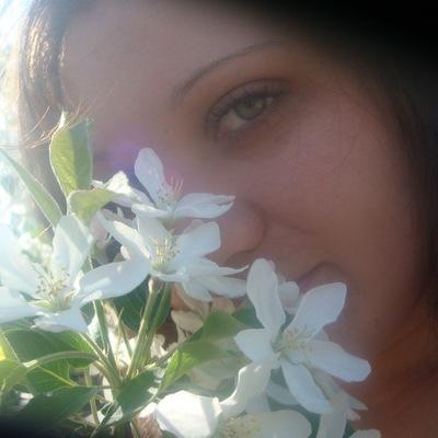 Таня Коновальчук, 1 января 1994, Николаев, id99034249