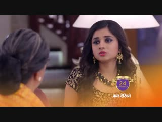 Guddan Tumse Na Ho Payegaa - Spoiler Alert - 16 Jan 2019 - Watch Full Episode On ZEE5 - Episode 104 ( 720 X 1280 ).mp4