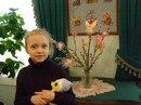 Александр Лян фото #16